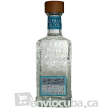 700 ml-Tequila