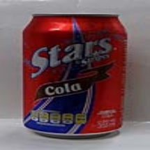 355 ml-Refresco cola
