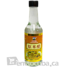 150 ml-Vinagre de arroz