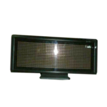 """DAYTRON"", Pantalla mini LED"