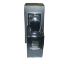 "100 ml-Agua de tocador Seduction in Black, ""ANTONIO BANDERAS"""