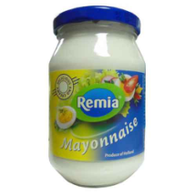 250 ml-Mayonesa