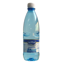 500 ml-Agua mineral natural