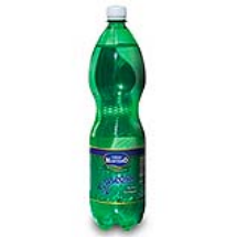 1500 ml-Refresco de lima-limón