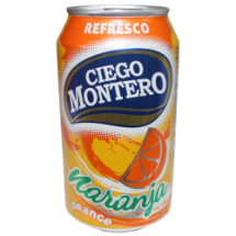 355 ml-Refresco vitaminado