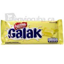 100 g-Chocolate Galak