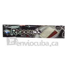 113 g-Rigo chocolate blanco y negro