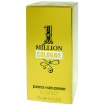"Colonia 1 MILLION, ""paco rabanne"""