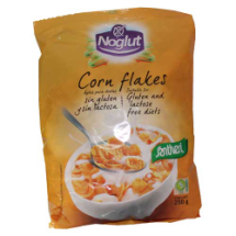 250 g-Cereal Corn flakes