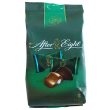 150 g-Chocolates finos After Eight