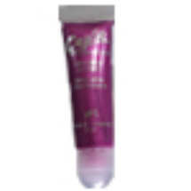 8 ml-Brillo labial capilo