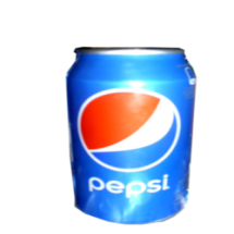 355 ml-Refresco de pepsi cola