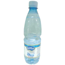 500 ml-Agua natural