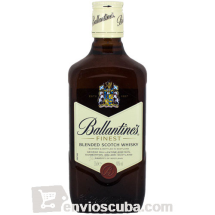 350 ml-Whisky