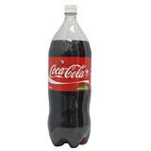 2 L-Refresco de cola