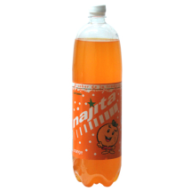 1500 ml-Refresco najita