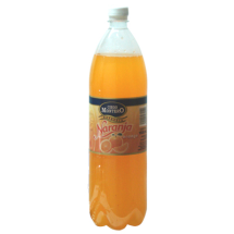 1500 ml-Refresco naranja
