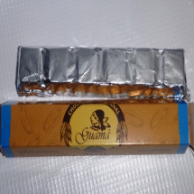 50 g-Tableta de chocolate