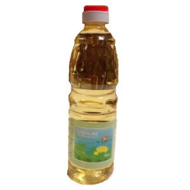 500 ml-Vinagre de vino blanco