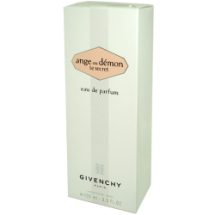 "100 ml-Agua de perfume ange ou démon le secret, ""GIVENCHY"""
