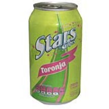 355 ml-Refresco toronja