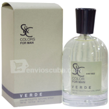 100 ml-Agua de tocador Natural