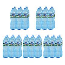30x1500 ml-Agua natural