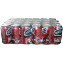 24x355 ml-Refresco tuKola