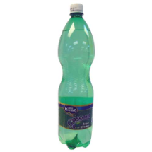 1500 ml-Refresco lima-limón