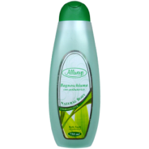 750 ml-Gel de baño Allways