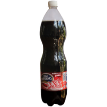 1500 ml-Refresco tuKola