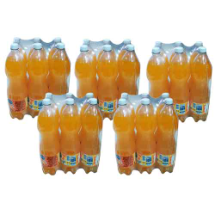30x1500 ml-Refresco naranja