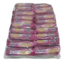 20x22 g-Galleta sandwich Cremelo
