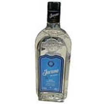 1 L-Tequila blanco