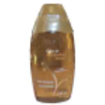 100ml, Aceite Corporal.