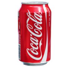 355 ml-Refresco de cola