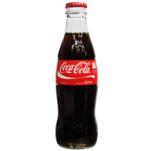 237 ml-Refresco de cola