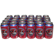 96x355 ml-Refresco IRONBEER