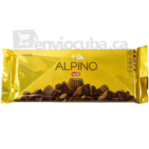 100 g-Chocolate ALPINO