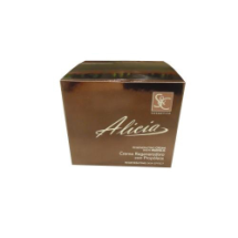 50 ml-Crema revitalizadora Alicia