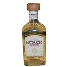750 ml-Tequila reposado