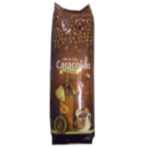 230 g-Café natural Caracolillo