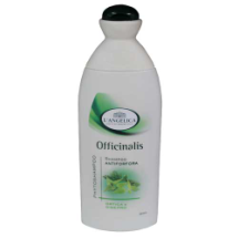 250 ml-Champú L´ANGELICA Officinales