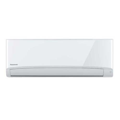 """Panasonic"", Split inverter, 18000 BTU"