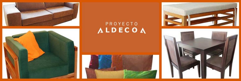 HechoEnCasa.ca - Envios Cuba, Paquetes a Cuba - Muebles